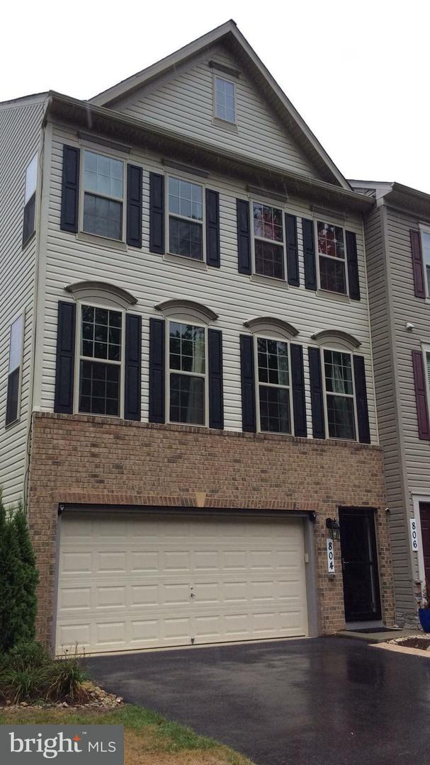 Other Residential for Rent at 804 Nancy Lynn Ln Arnold, Maryland 21012 United States