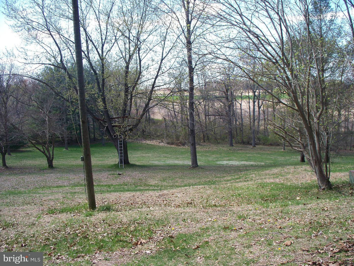 Additional photo for property listing at 5162 Buttermilk Rd  Pylesville, Maryland 21132 United States