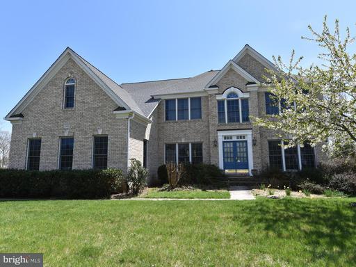 Property for sale at 42853 Early Light Pl, Ashburn,  VA 20148