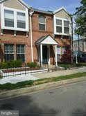 Single Family for Sale at 3730 Roosevelt Pl NE #3730 Washington, District Of Columbia 20019 United States