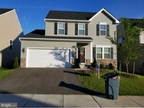 Other Residential for Rent at 92 Sirocco Court Falling Waters, West Virginia 25419 United States