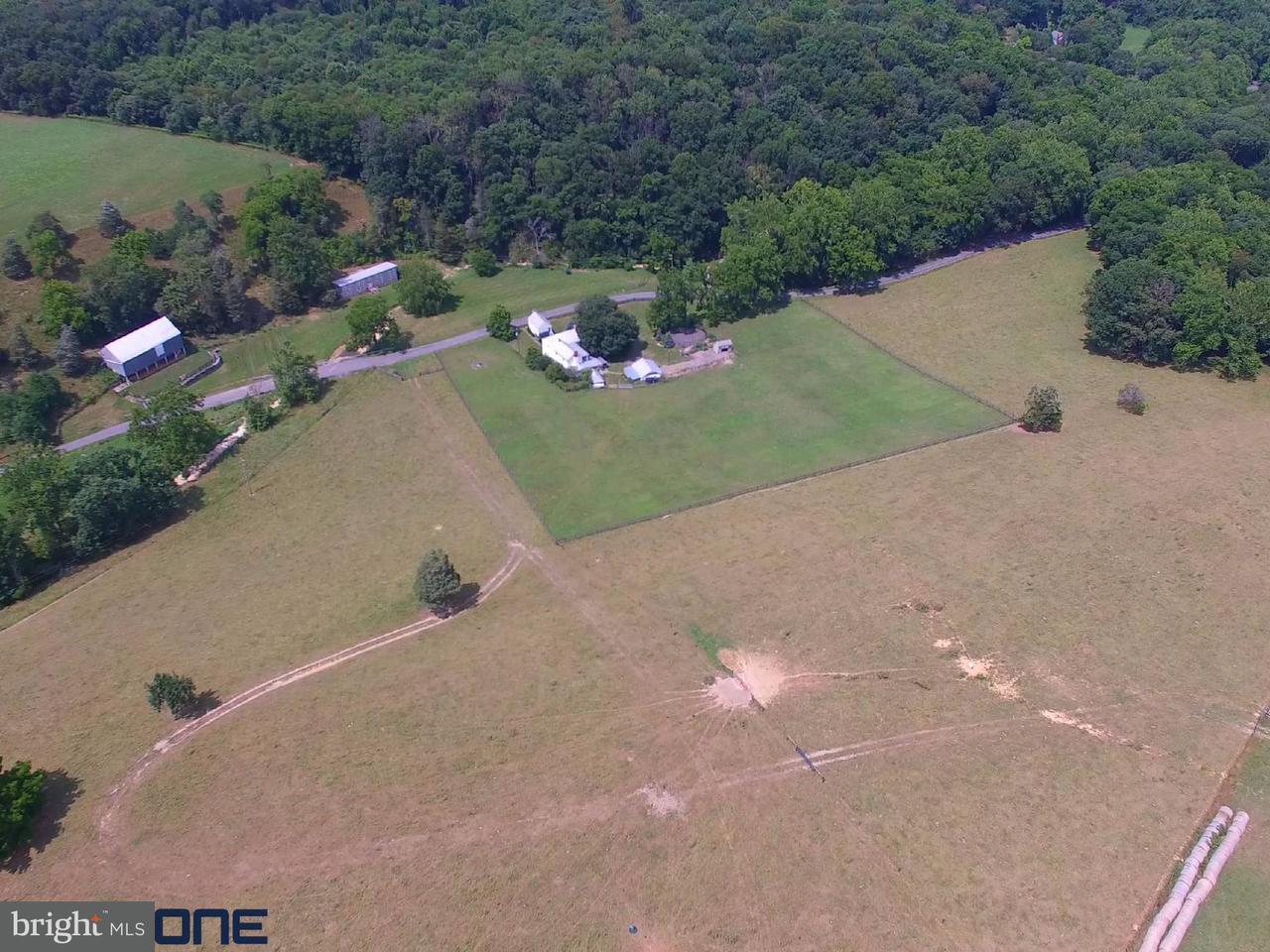 Additional photo for property listing at Swover Creek Road Swover Creek Road Edinburg, 弗吉尼亞州 22824 美國