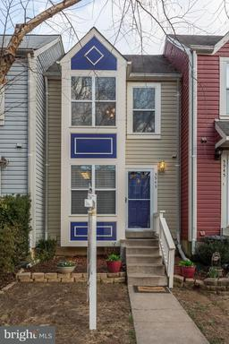 Property for sale at 5943 Dungeness Ln, Alexandria,  VA 22315