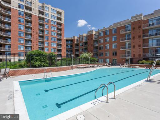 Property for sale at 3600 Glebe Rd #626W, Arlington,  VA 22202