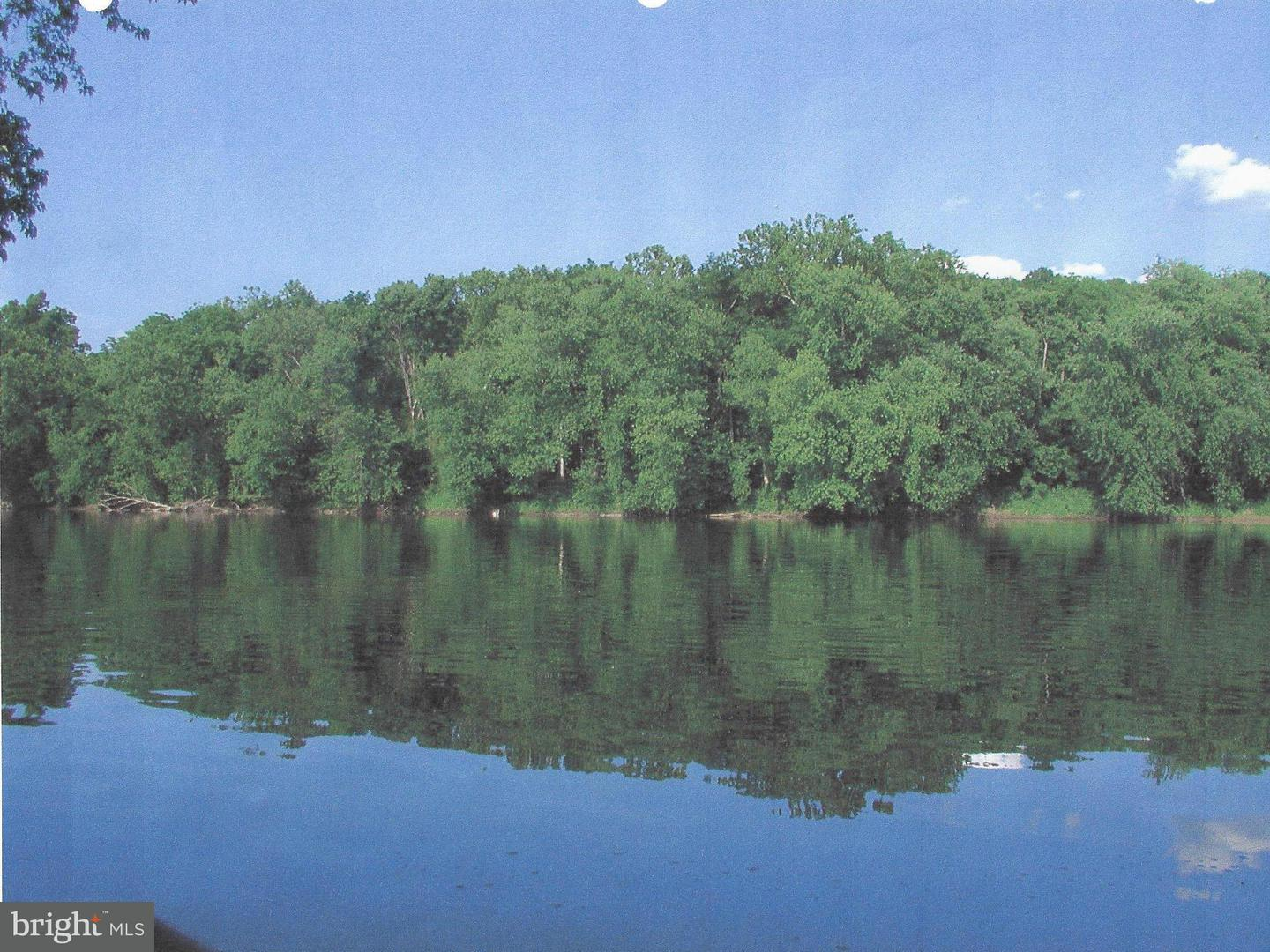 Additional photo for property listing at Goode Ln  Harpers Ferry, West Virginia 25425 United States