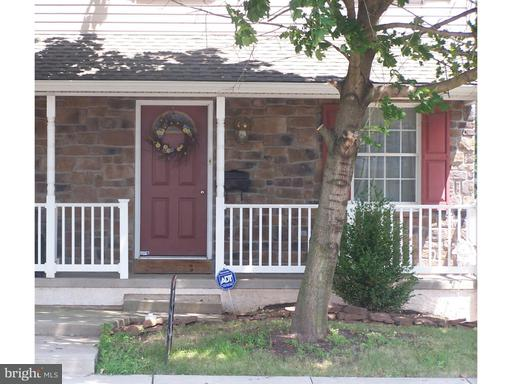 Property for sale at 872 Main St, Pennsburg,  PA 18073