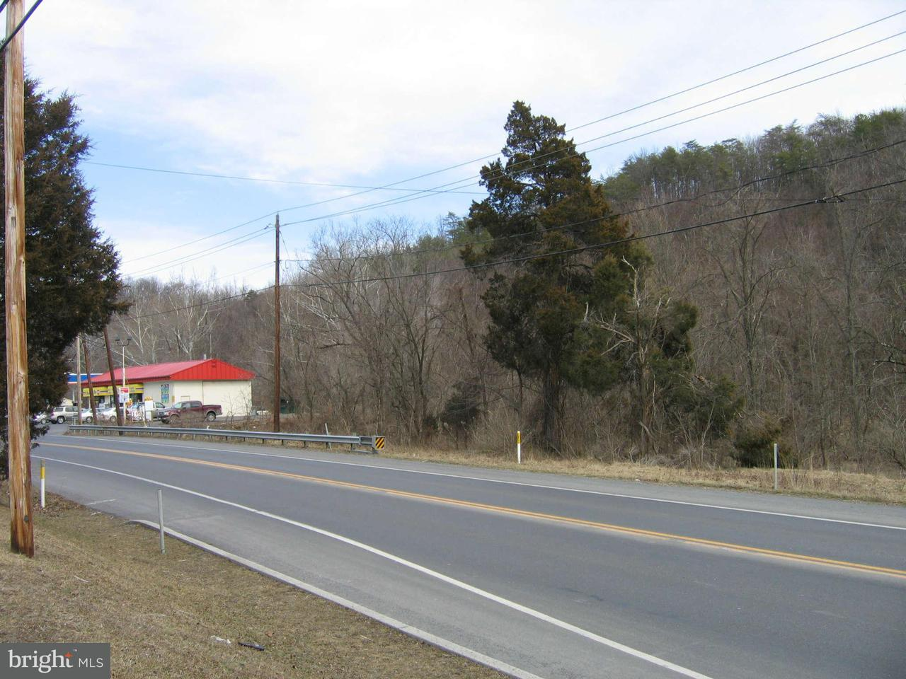 Additional photo for property listing at Mcmullen Hwy  Cumberland, Maryland 21502 United States