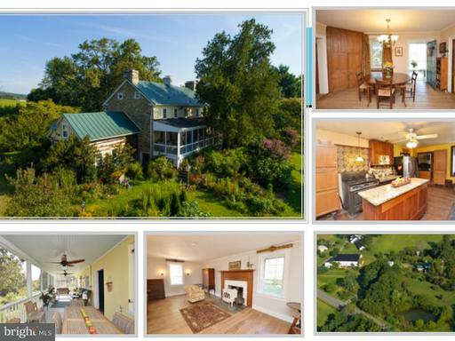 Property for sale at 36170 Creamer Ln, Purcellville,  VA 20132