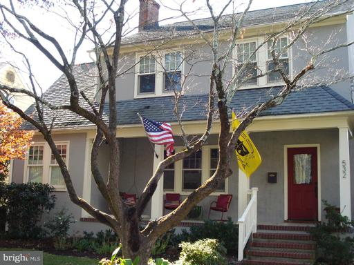 Property for sale at 532 Burnside St, Annapolis,  MD 21403