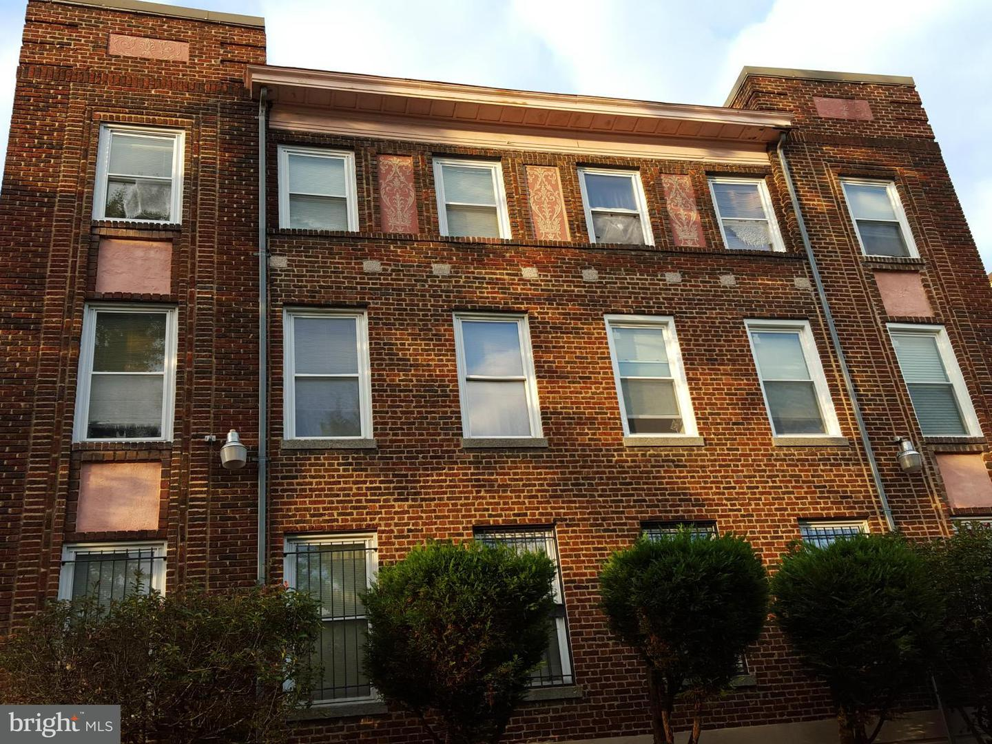 Other Residential for Rent at 1439 Spring Rd NW #103 Washington, District Of Columbia 20010 United States