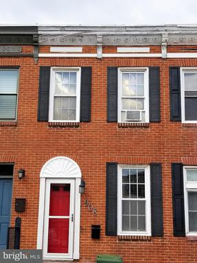 Property for sale at 908 S Kenwood Ave, Baltimore,  MD 21224
