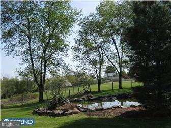 Additional photo for property listing at 3800 YORK Road  Buckingham Township, Пенсильвания 18925 Соединенные Штаты