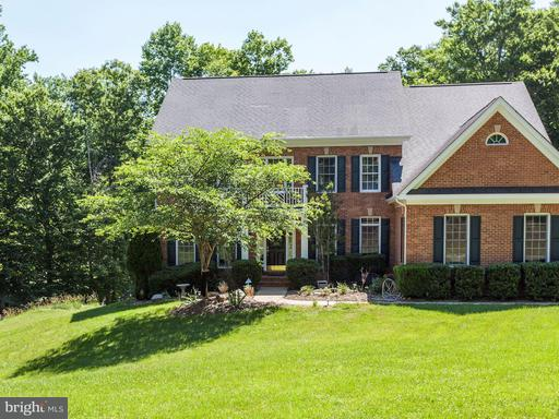 Property for sale at 5080 Wolf Run Shoals Rd, Woodbridge,  VA 22192