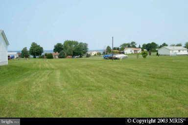 Land for Sale at 65 Bay Cir Earleville, Maryland 21919 United States