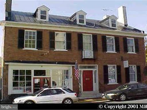 Property for sale at 9West Market St W, Leesburg,  VA 20176
