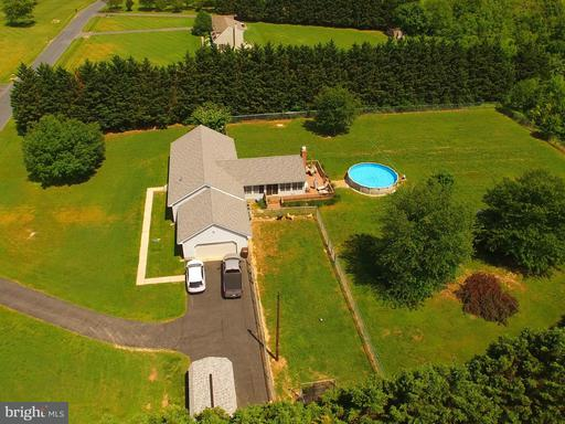 Property for sale at 5620 Marlan Dr, Trappe,  MD 21673