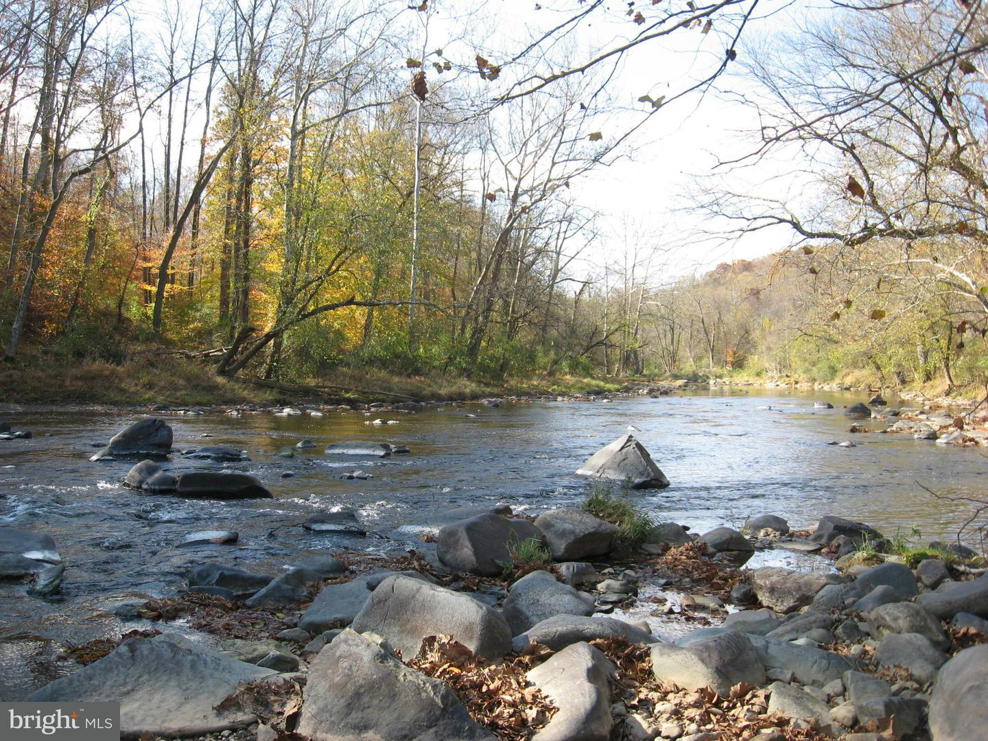 Additional photo for property listing at Lot # 179 Algonquin Dr  Rising Sun, Maryland 21911 United States