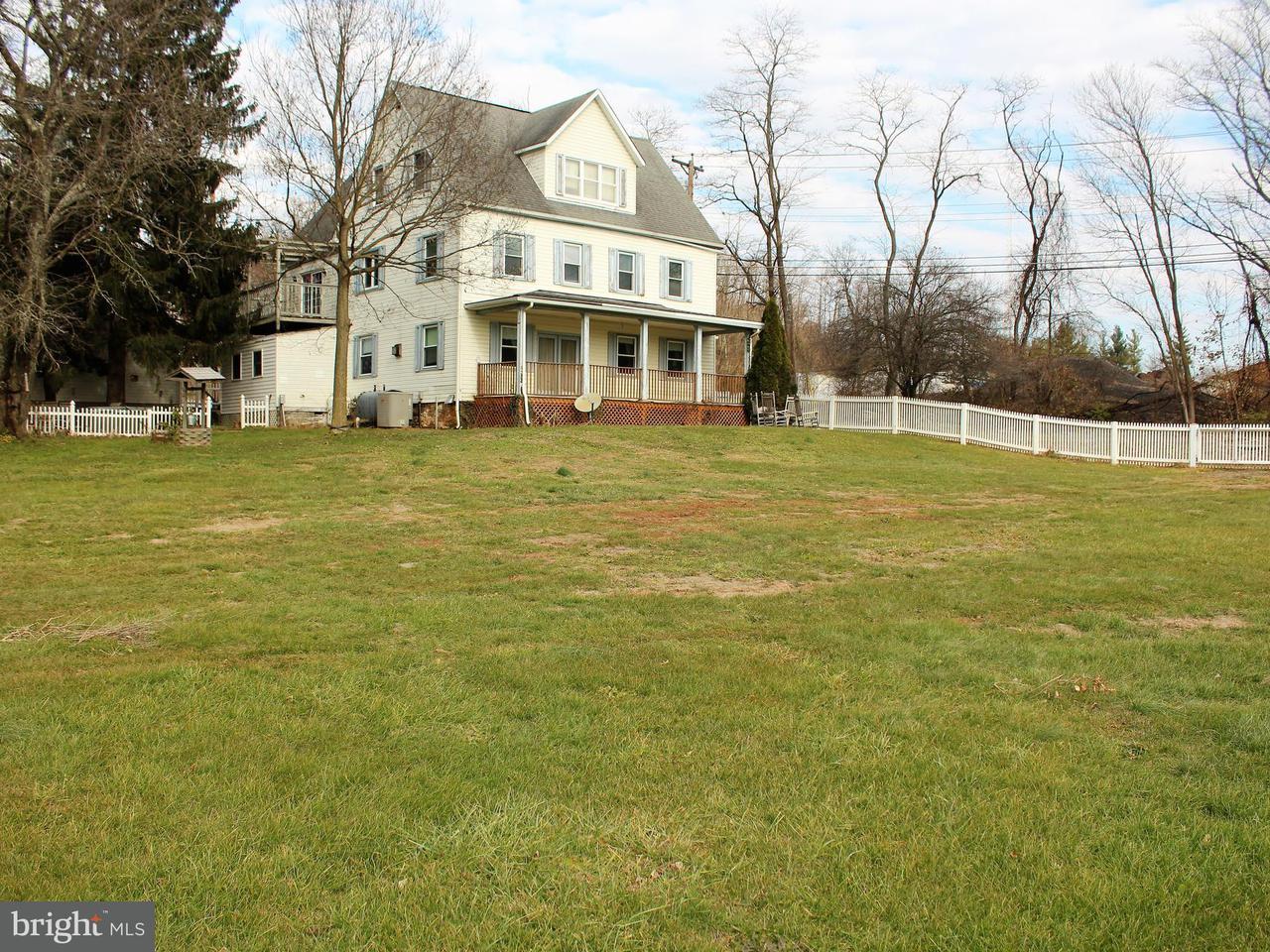 Eensgezinswoning voor Verkoop een t 910 Medford Road 910 Medford Road New Windsor, Maryland 21776 Verenigde Staten
