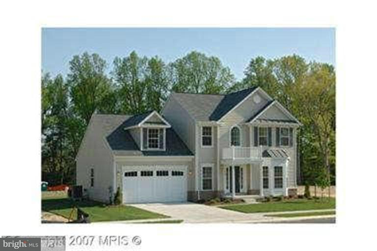 Single Family for Sale at 319 Sydney Denton, Maryland 21629 United States
