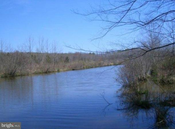 Land for Sale at Pennfields Dr Madison Mills, Virginia 22960 United States