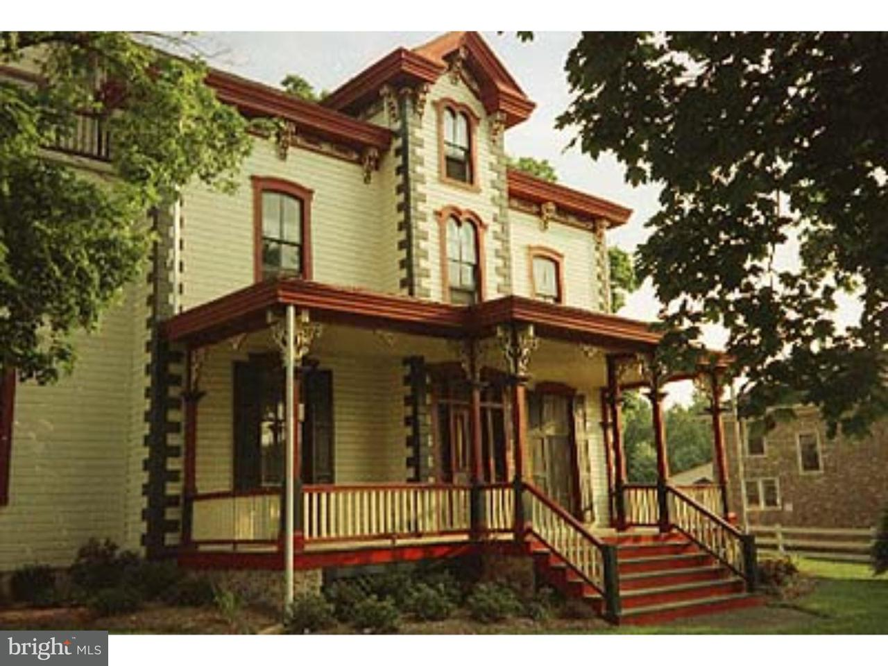 独户住宅 为 出租 在 210 BYERS RD #1E 切斯特斯普林斯, 宾夕法尼亚州 19425 美国