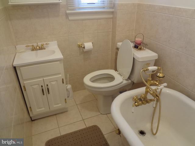 Additional photo for property listing at 632 Columbia Rd Nw 632 Columbia Rd Nw Washington, Distrito De Columbia 20001 Estados Unidos