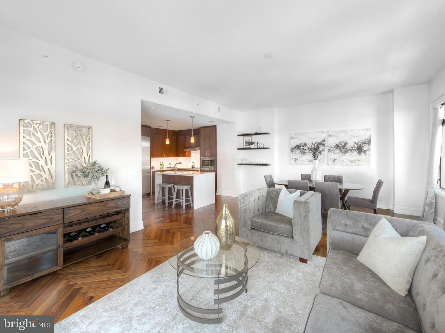 Other Residential for Rent at 1310 U St NW #712 Washington, District Of Columbia 20009 United States