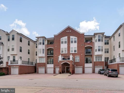 Property for sale at 6150 Shadywood Rd #407, Elkridge,  MD 21075