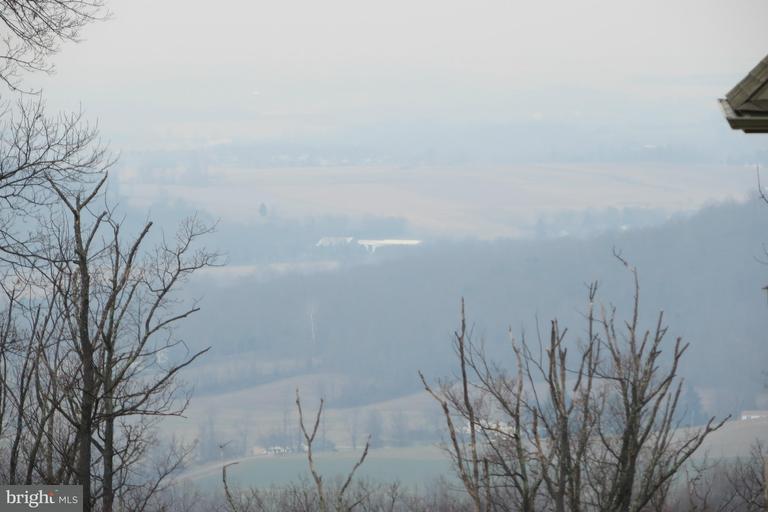Land for Sale at 11383 Weatherstone Dr Waynesboro, Pennsylvania 17268 United States