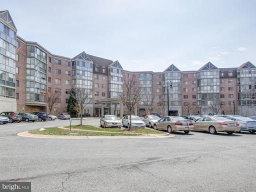 Property for sale at 2901 Leisure World Blvd #524, Silver Spring,  MD 20906