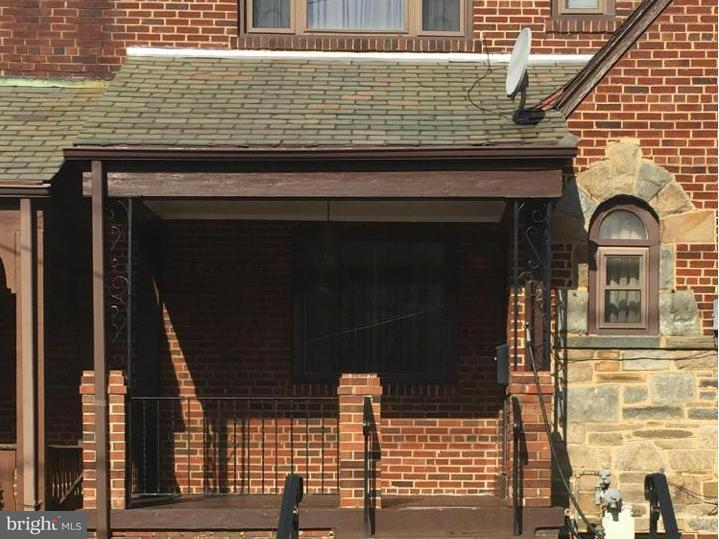 タウンハウス のために 売買 アット 5124 New Hampshire Ave Nw 5124 New Hampshire Ave Nw Washington, コロンビア特別区 20011 アメリカ合衆国