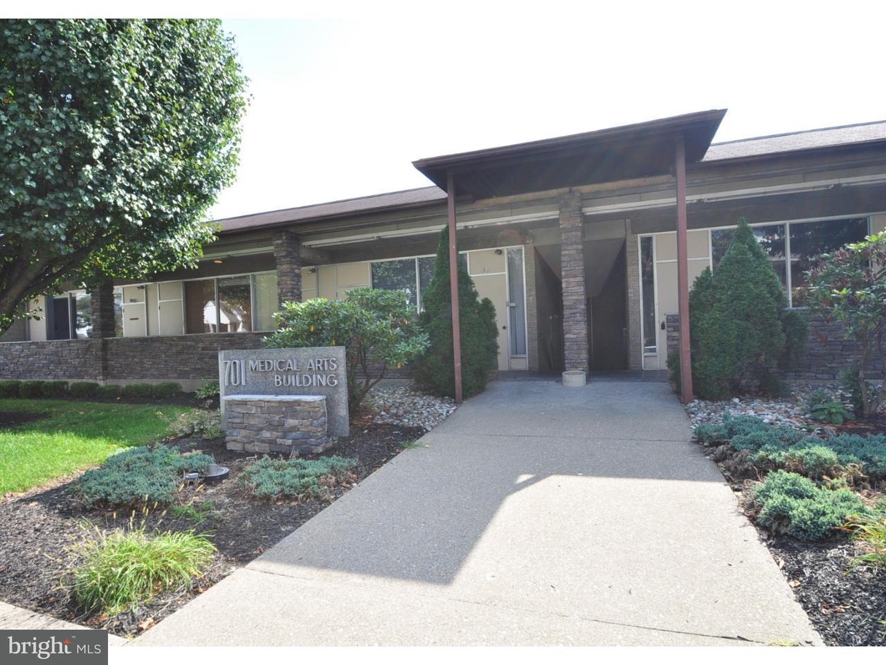 Single Family Home for Rent at 701 W UNION BLVD #8C Bethlehem, Pennsylvania 18018 United States