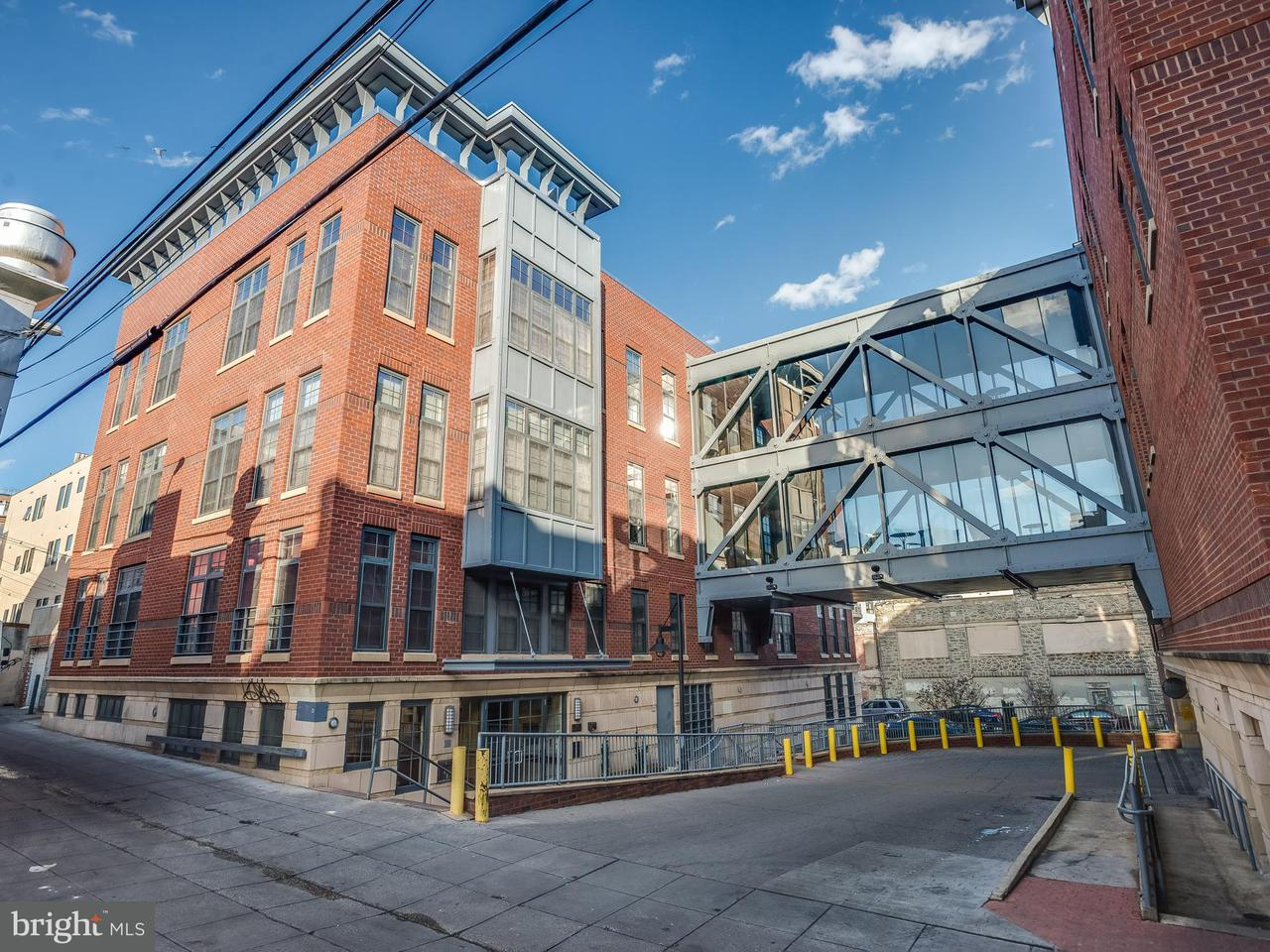 Condominium for Sale at 2328 Champlain St Nw #321 2328 Champlain St Nw #321 Washington, District Of Columbia 20009 United States