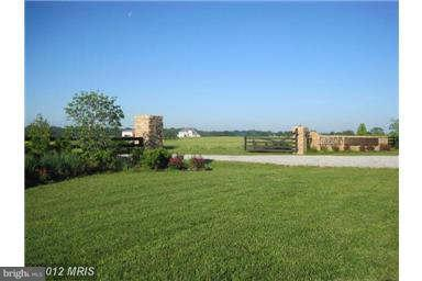 Land for Sale at 210 Brix Dr Church Hill, Maryland 21623 United States