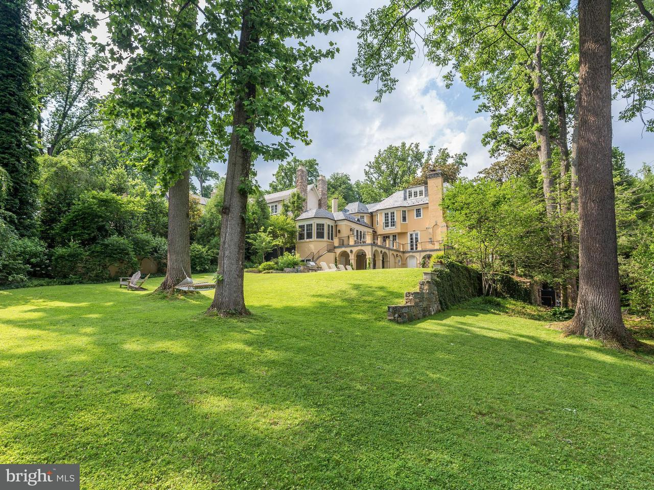 Additional photo for property listing at 4524 Cathedral Ave Nw 4524 Cathedral Ave Nw Washington, District De Columbia 20016 États-Unis