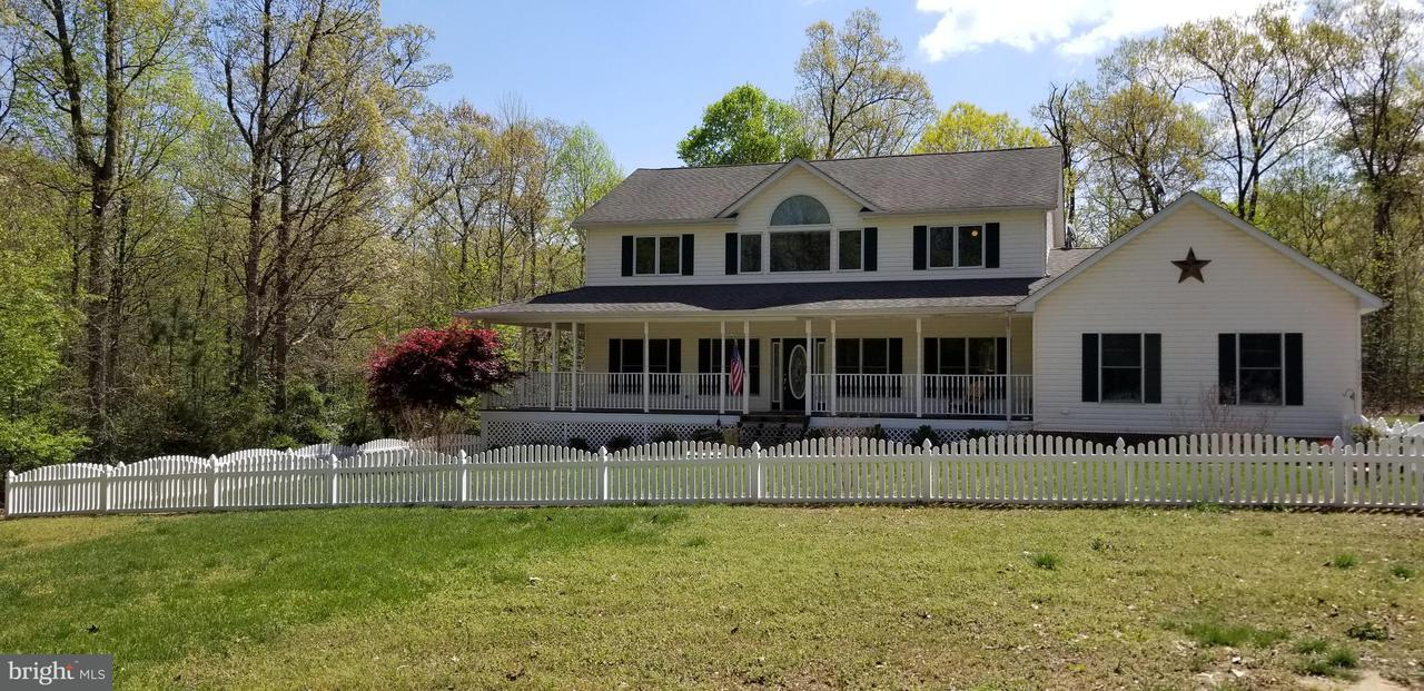 Other Residential for Rent at 44549 Clarks Mill Rd Hollywood, Maryland 20636 United States