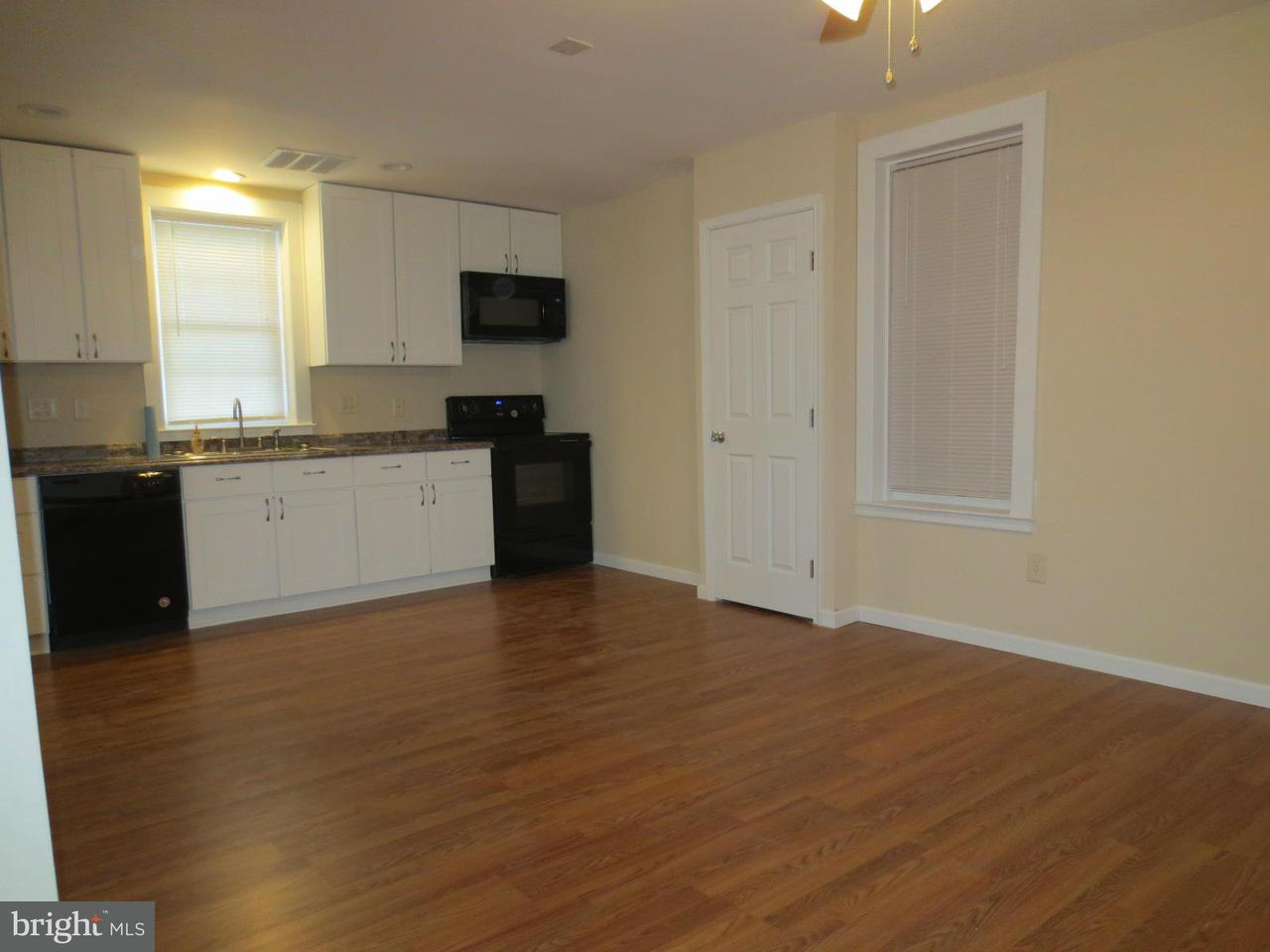 Other Residential for Rent at 219 E Clarke Ave York, Pennsylvania 17403 United States