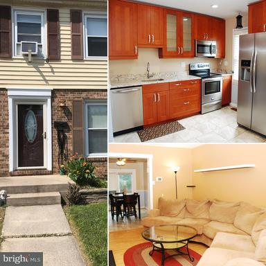Property for sale at 10 Congaree Ct, Baltimore,  MD 21236