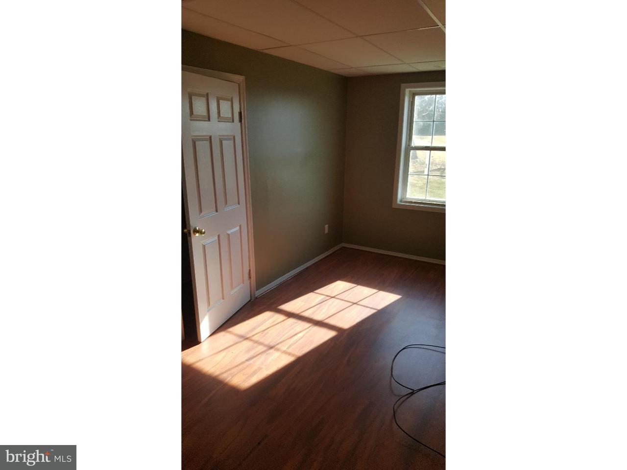 Duplex for Rent at 261 REEDVILLE Road Oxford, Pennsylvania 19363 United States