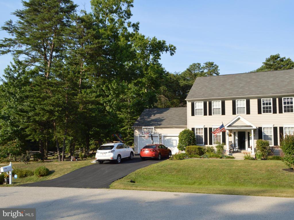 7813  GRANDISON WAY, Severn, Maryland