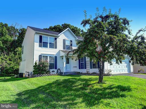 Property for sale at 620 Baldwin Dr, Joppa,  MD 21085