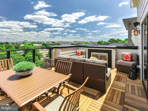 Property for sale at 42396 Soave Dr, Brambleton,  VA 20148