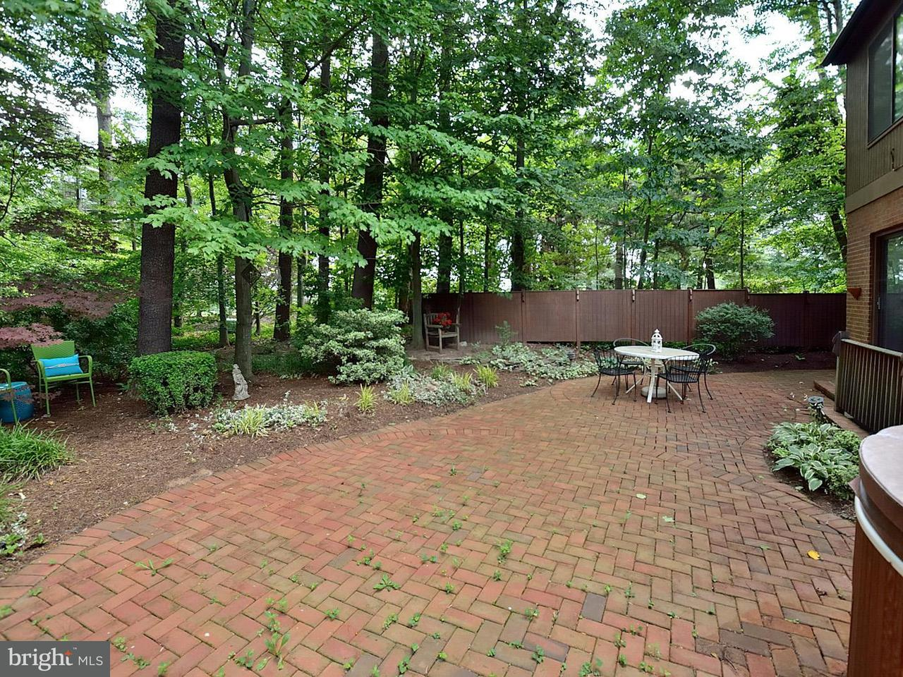 Additional photo for property listing at 3610 Devilwood Court 3610 Devilwood Court Fairfax, Virginia 22030 Estados Unidos