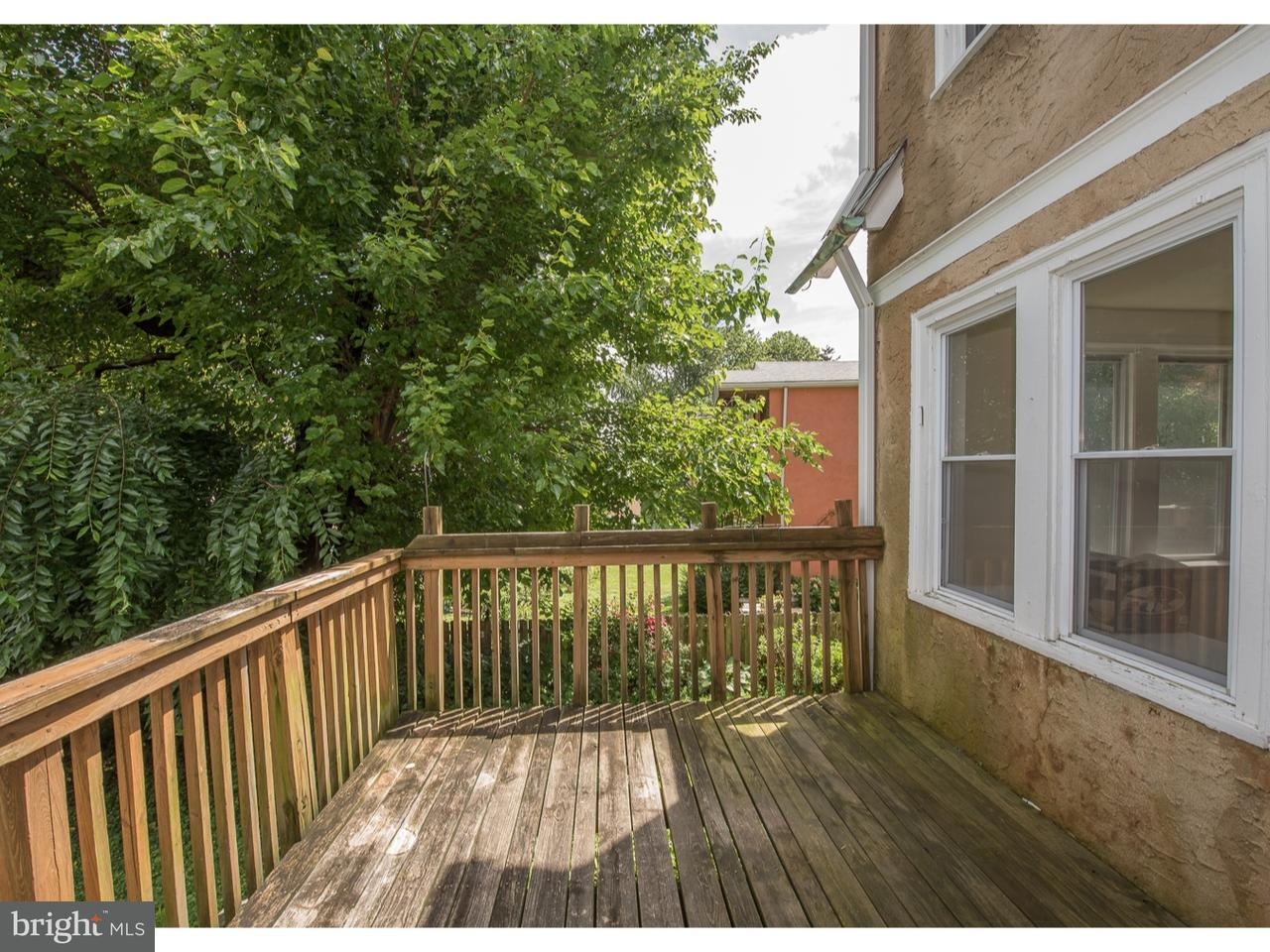 Additional photo for property listing at 606 PENFIELD Avenue  Havertown, Pennsylvanie 19083 États-Unis