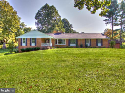 Property for sale at 1807 Angleside Rd, Fallston,  MD 21047