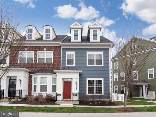 Property for sale at 5910 Talbot Dr, Ellicott City,  MD 21043