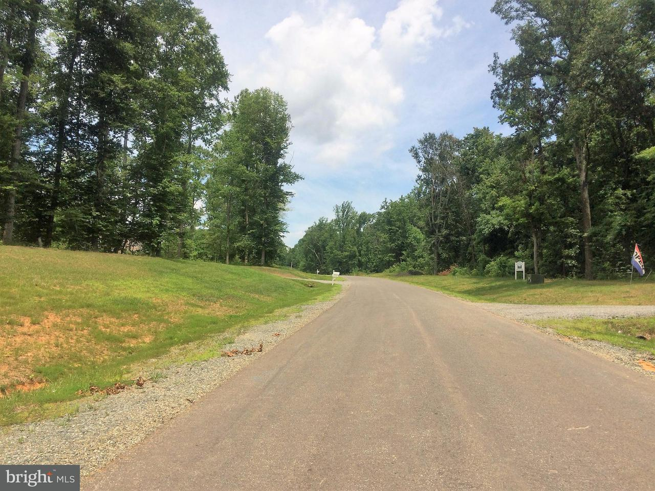 Single Family for Sale at 113 Camp Geary Ln Stafford, Virginia 22554 United States