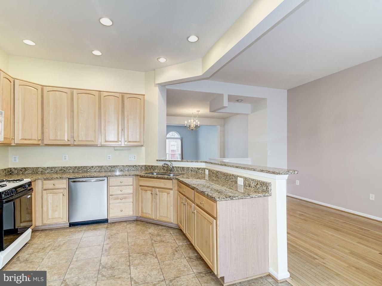 Additional photo for property listing at 6139 Cinnamon Court 6139 Cinnamon Court Alexandria, バージニア 22310 アメリカ合衆国