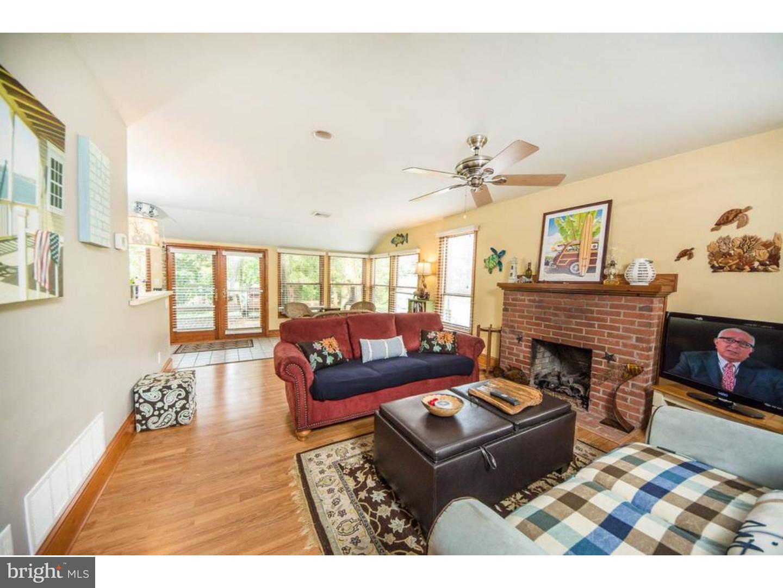 Einfamilienhaus für Verkauf beim 146 BAYVIEW BLVD North East, Maryland 21901 Vereinigte Staaten