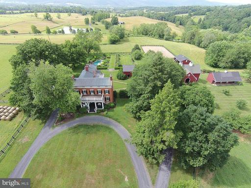 Property for sale at 22439 Greengarden Rd, Upperville,  VA 20184